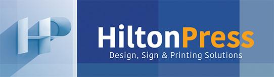Hilton Press